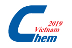 The 14th Vietnam International Exhibition on Chemical Industry – VINACHEM EXPO 2019
