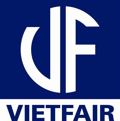 Description: E:\file thiet ke\Website VF\logo-noibat-vietfair.jpg